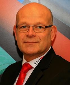 Herr_Ziegler
